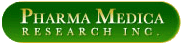 Pharma Medica Research
