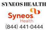 Syneos Health Medical Research Miami FL