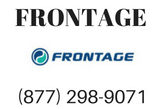 Frontage Clinical Services